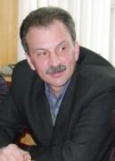 Профессор Бзаров о религиозной ситуации в Осетии