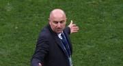 Главный тренер сборной России может возглавить футбольный клуб в 2020 году