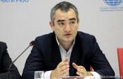 Эпизоотическая ситуация на территории Южной Осетии стабильная
