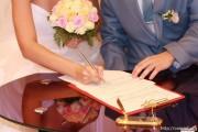 В Южной Осетии стали чаще регистрировать браки