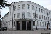 Депутатская рабочая группа изучит вопросы государственной границы Южной Осетии