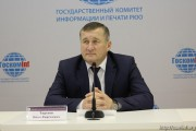 Спикер парламента Южной Осетии о геноциде 1920 года: отсутствие наказания всегда порождает рецидив