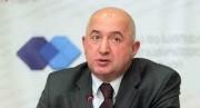 Закареишвили: Нам следует начать дискуссии о форме вступления в НАТО