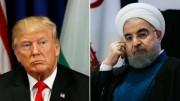 Помпео не исключил встречу президентов США и Ирана в Нью-Йорке