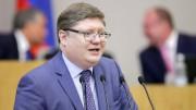 Исаев: России грозит кризис с лекарственным обеспечением