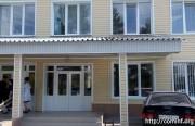 В Южной Осетии полисы ОМС за год выдали 1300 гражданам