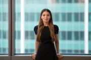 Зарина Догузова: как журналистка из Южной Осетии стала главой Ростуризма