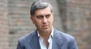Расплата за ошибки: экс-министра обороны Грузии оставили под арестом