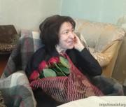 Талантливая и неординарная личность Осетии: пианистка Жанна Плиева отмечает день рождения