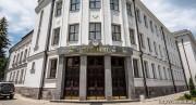 Парламент Южной Осетии принял закон о социальной защите инвалидов