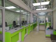 Сбербанк Южной Осетии открыл новый офис