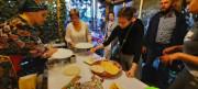 Осетинские пироги одержали победу на фестивале «Национальные кухни Петербурга-2020»