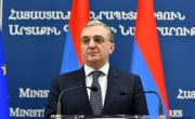 Армения не исключает, что «солдаты Эрдогана» уже переброшены к Карабаху