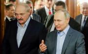 Путин дал обещание Лукашенко по кредиту на $1,5 млрд