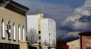 В АП Южной Осетии пояснили, кто руководит страной в отсутствие президента и главы Кабмина