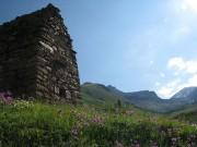 Единый свод объектов исторического наследия Алании. Что о нем известно на юге?